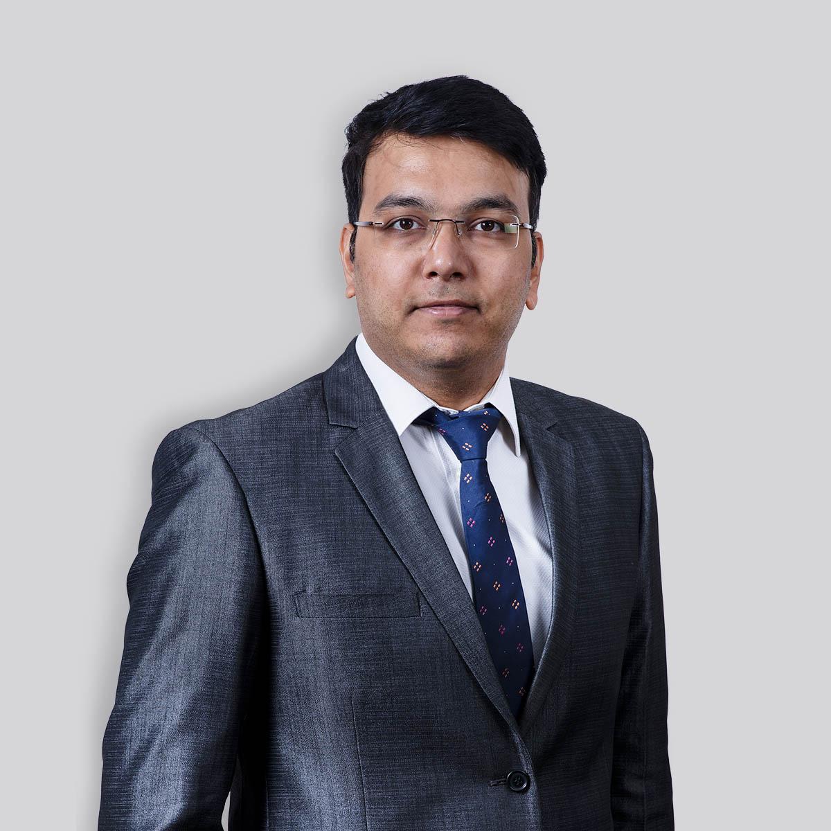Abhinav Sethi